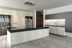 1000 Museum Kitchen 2